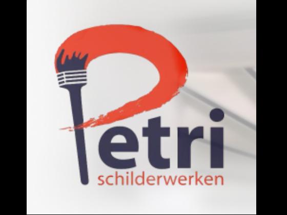 Petri Schilderwerken